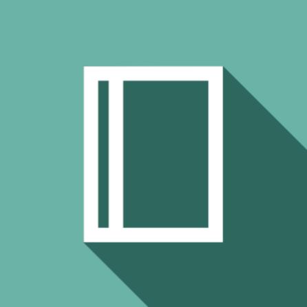 La terreur des abysses : roman / Steve Alten | Alten, Steven. Auteur