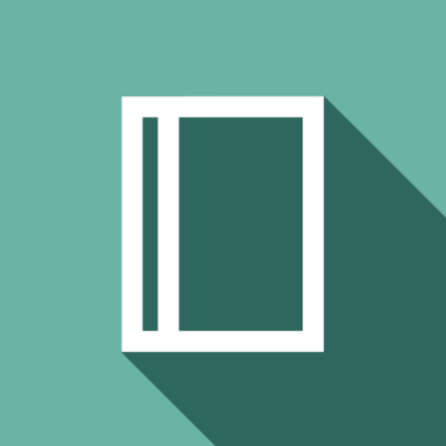 La villa de verre : roman / Cynthia Swanson | Swanson, Cynthia. Auteur